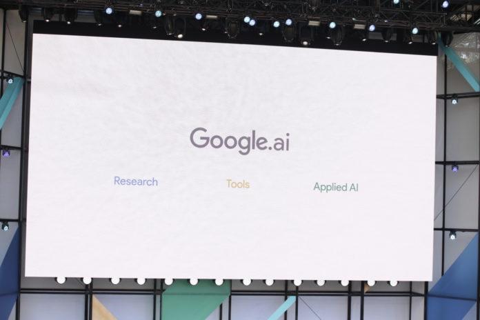 Google.AI